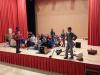 Koncert Glasbene mladine za 4. in 5. razred