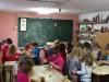 Oblikovanje z glino, 1. razred