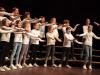 revija_nasapomlad16