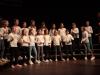revija_nasapomlad17