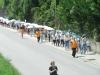 Slovenija praznuje 25-letnico