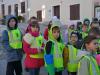 otroci_varnost_v_prometu12