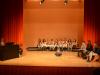 Glasbeno-gledališka predstava Glasba mi je vse