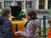 locevanje_odpadkov_35
