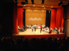 novoletni_koncert02