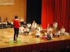 novoletni_koncert08