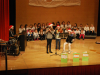 novoletni_koncert11