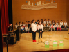novoletni_koncert12