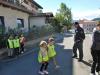 obisk_policista_21
