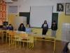 Šolski otroški parlament